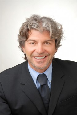 Antonio Raone