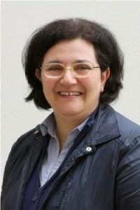 Marisa Stivala