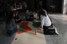 Creatività tra i banchi (1)