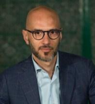 Franco Papadia