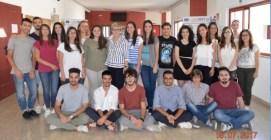 Liceo Vanini - 100 e 100 e lode 2017-18