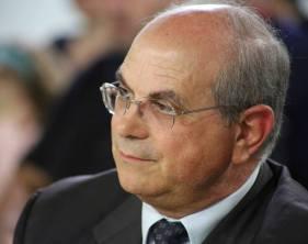 Livio Nisi (2)