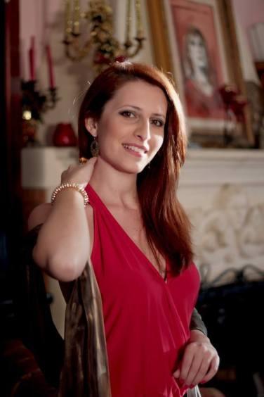 Lucia Conte (1)