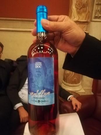vino rosatellum2