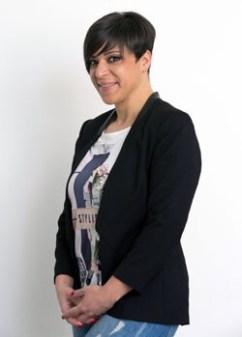 Katia Seclì