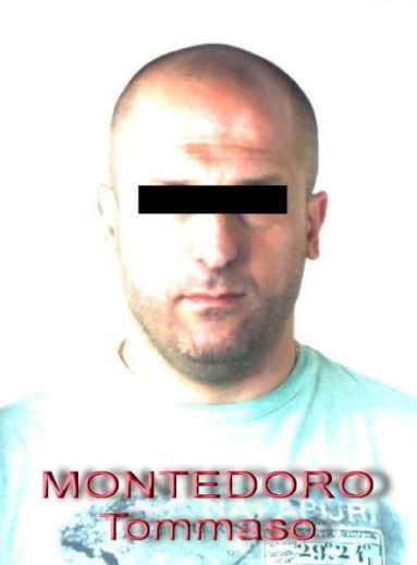 Tommaso Montedoro