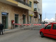 Via Quartini - Poste centrali - Gallipoli (6)
