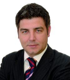 Andrea Barone