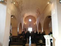 Chiesa Casaranello