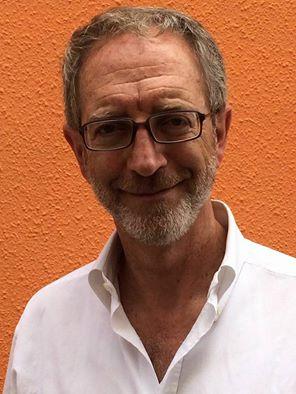 Giovanni Bellisario