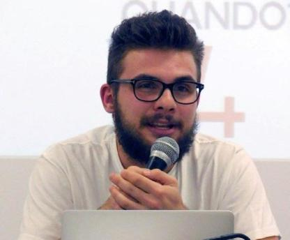 Lorenzo Zardi