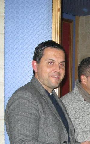 Pierpaolo Pinca