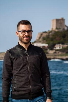 Raffaele Pappadà