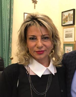 Stefania Albano