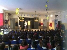 Teatro a scuola (2)