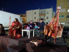 festa del fuoco carnevale gallipoli 2018 (13)