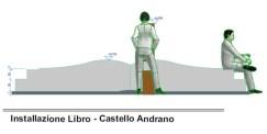 Andrano_Castello Spinola Caracciolo_Community Library.pdf