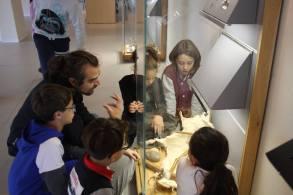 museo preistoria nardò (4)