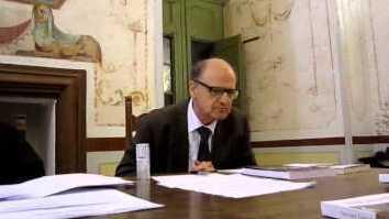 prof. Mario Castellana