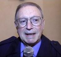 Alfredo Sanasi