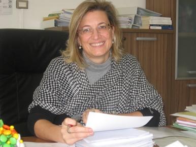 Annarita Corrado