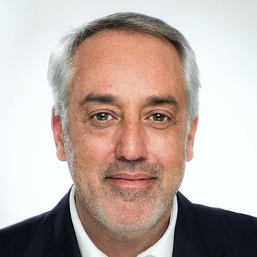 Carlo Chiuri