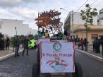Centro Santa Laura - Carnevale Aradeo 2018