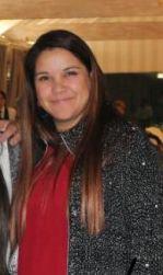 Florinda Giuri