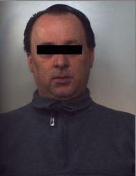 Gianfranco Schito