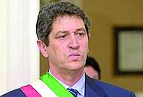 Leonardo La Puma