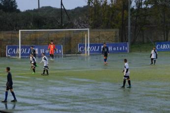 Trofeo Caroli Hotels Under 14