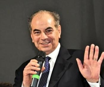 Venceslao Marsano