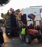 carnevale neretino 2016