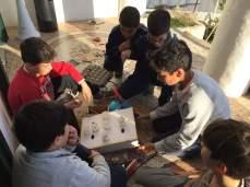 sfida dell'inventore (1)