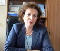 Anna Lena Manca