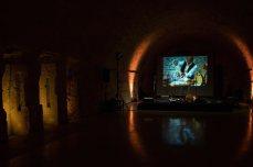 Castello Volante - foto Alessandra Tommasi