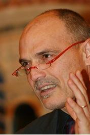 Donato Chiarello