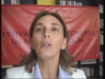 Giuseppina Russo