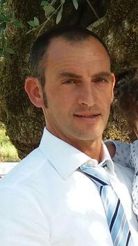 Salvatore Musio