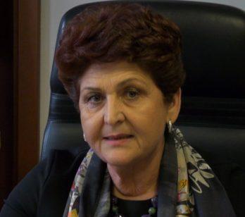 Teresa_Bellanova