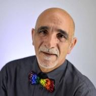 Giovanni Minerba