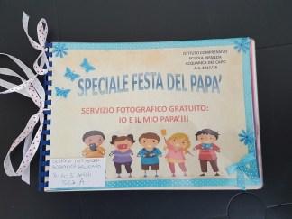 progetto papà scuola presicce acquarica3