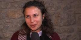 Sara Manisera