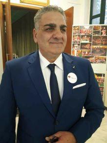 Antonio Cimino
