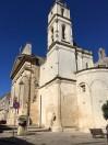 Chiesa San Nicola Vescovo Cursi