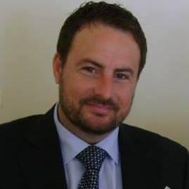 Cristiano Donato Villani