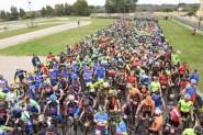 La Marathon del Salento 2018