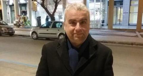 Carlo Barone