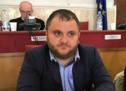 Giuseppe Mellone