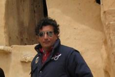 Massimo Carrozzo